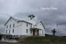 St. Paul's Lutheran Church Jerome(w)# (2)