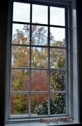 Windows inside of Hillwood(w)# (15)