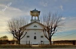 Hawkinstown United Methodist Church