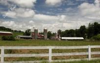 Barns in the Sky(w)# (8)