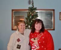 My Friend Carole# (6)