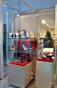 Kinky Boots at the Kennedy Center Windows# (15)