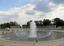 WW II Memorial (20)