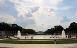 WW II Memorial (55)