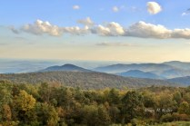 the-hills-of-shenandoah-national-park-1