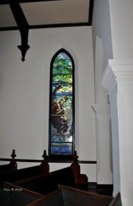 trinity-episcopal-church-7