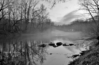 mist-on-the-river-1