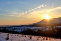 new-day-horizons-2