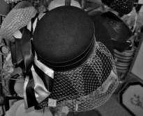 Hats in bNw# (3)