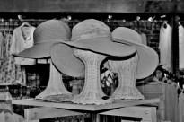 Hats in bNw# (4)