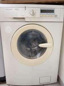 Service mesin cuci bsd pamulang 2
