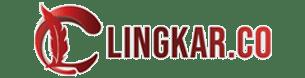 Kabar Politik Terkini dan Terpercaya Indonesia