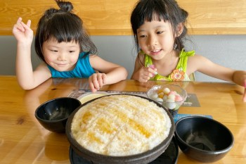 [點心]台南東區焦糖煉乳包心粉圓 超澎湃大碗焦糖冰 配料超豐盛!