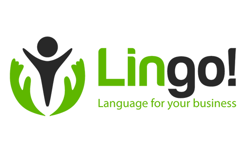 LINGO! - Language for your business
