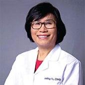 Doctor-Hailing-Fu-Chinese-acupuncturist-Orlando