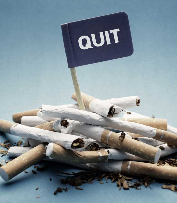 service-images-quit-smoking-photo-lings-acupuncture