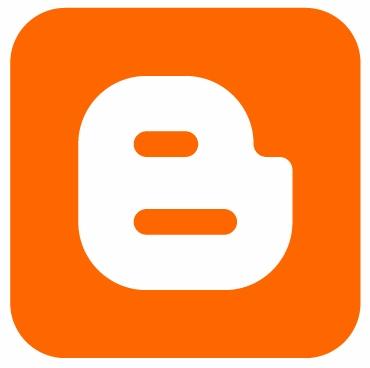 blogster-logo1