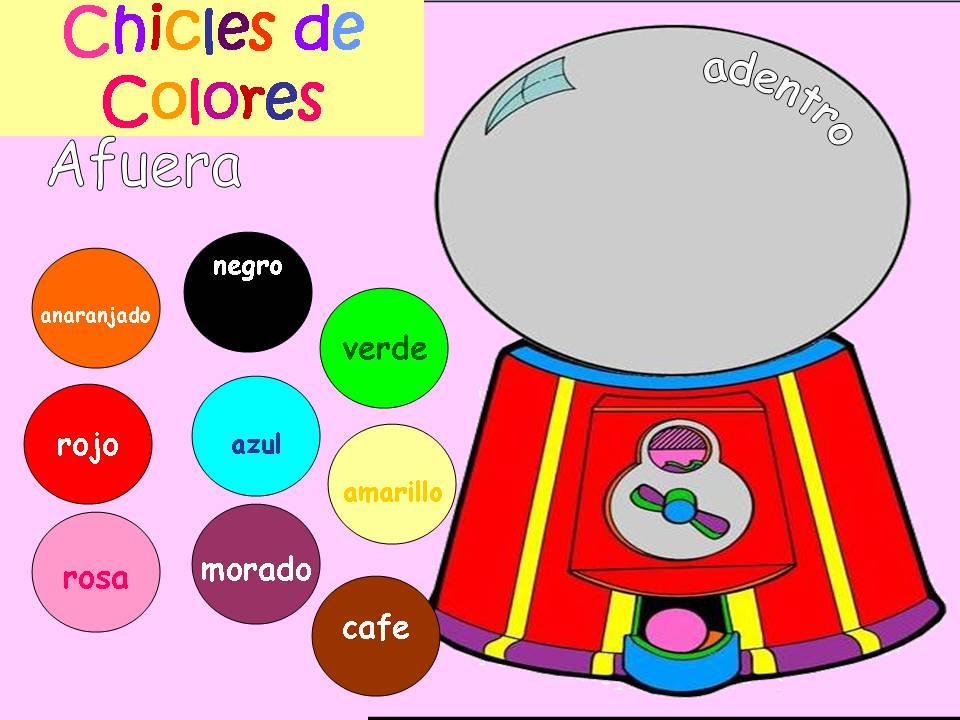 chicles-de-colores2