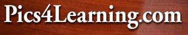 pics4learning