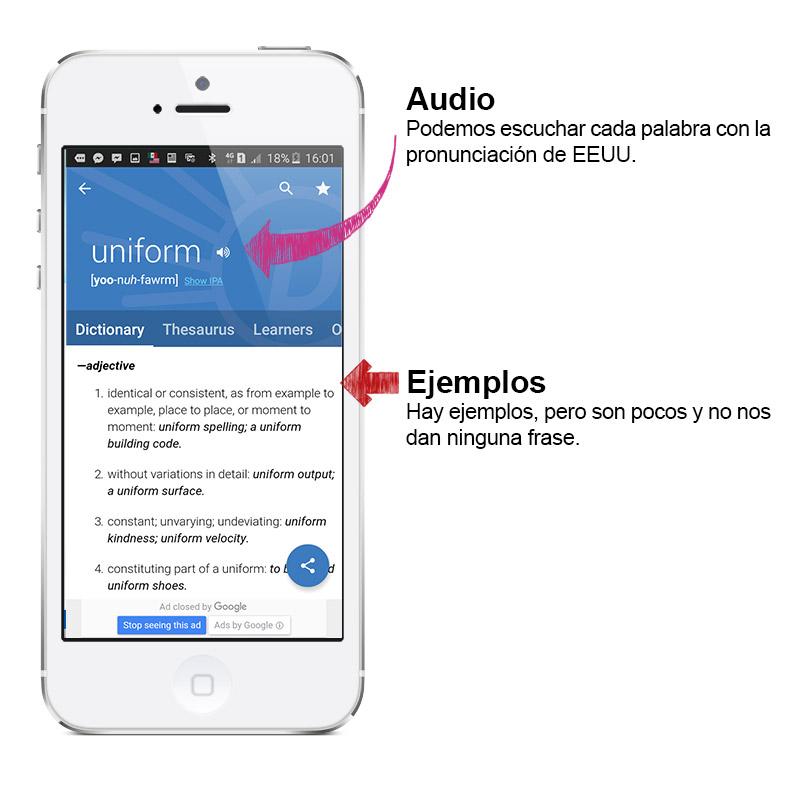 dictionary.com app 1
