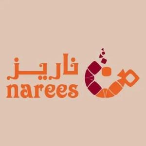 narees