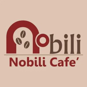 nobili cafe