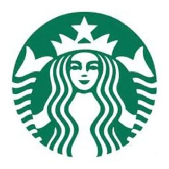 """""""ستاربكس"""" متهمة بالتخفيف من كمية القهوة"""