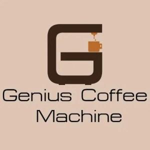 Genius-Coffee
