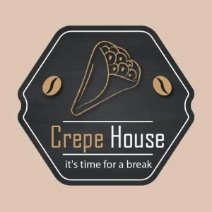 crepe-house