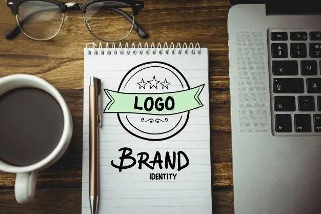 العلامة التجارية للمقهى وطريقة إختيارها