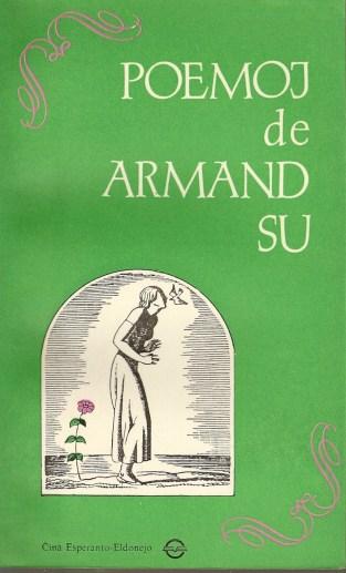 Poemoj_de_Armand_Su