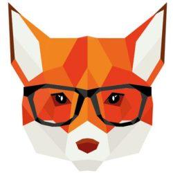 школа английского Lingua Fox