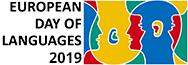 European Day of Languages 2019
