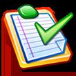 Изучаем китайский язык с нуля! Урок 3