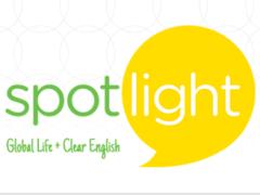 миниатюра к записи про Spotlight