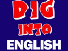 Миниатюра к записи Английский в Австралии