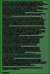 Пасхальные традиции Великобритании - текст для чтения на английском языке
