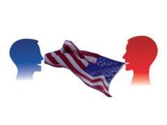 "Миниатюра к записи ""разговор с американцем"""
