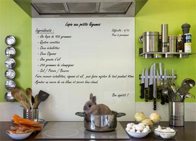 кухня на английском, cuisine