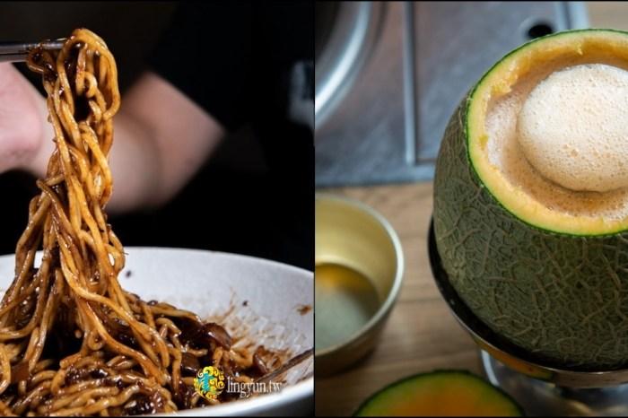 韓式料理精選整理》台北韓國料理推薦|好吃的韓國美食燒肉燒酒|台北必吃特色韓食推薦(持續更新)
