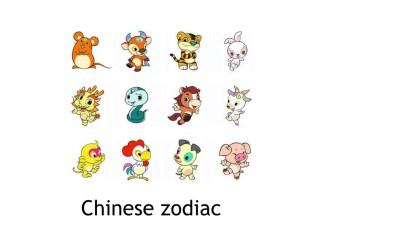 %e7%ac%ac%e5%85%ab%e8%af%be-chinese-zodiac-003
