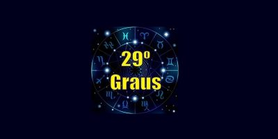 grau-critico-astrologia