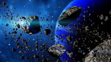 asteroides--mapa-astral-influencia-na-sua-vida