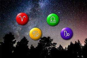 qualidade-cardinal-signo-zodiaco