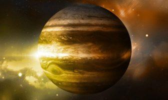 planeta-jupiter-astrologia