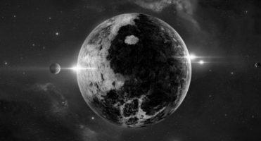 planeta-plutão-astrologia