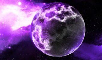 planeta-venus-astrologia