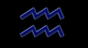 signo-aquario-astrologia-horoscopo