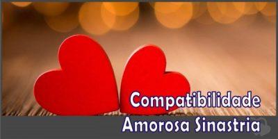 compatibilidade-romantica-sinastria-amorosa