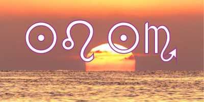 compatibilidade-signo-solar-sol-em-leao-sol-em-escorpiao